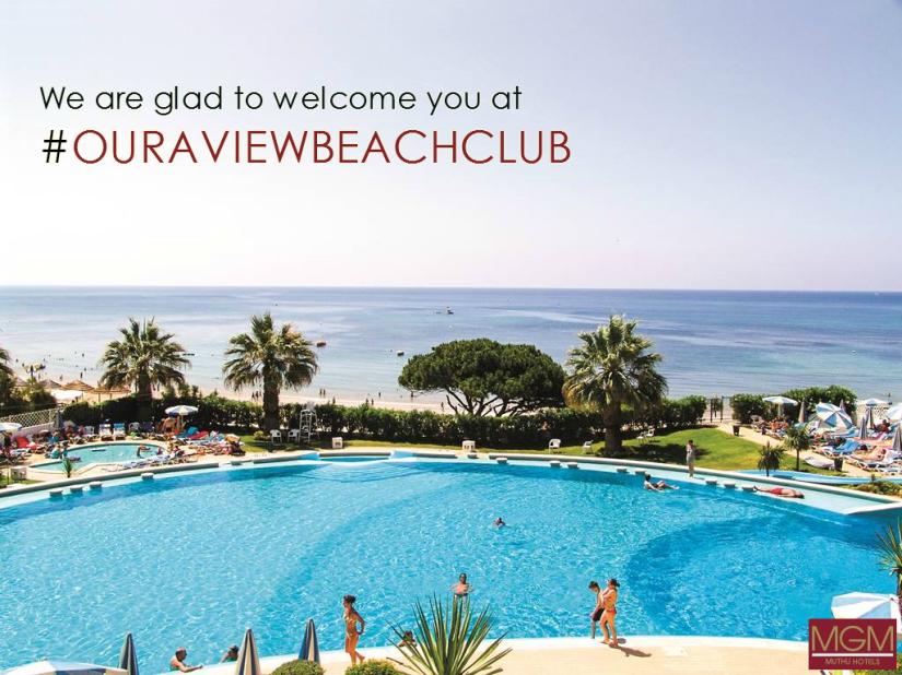 FAO_71804_Oura_View_Beach_Club_1113_04