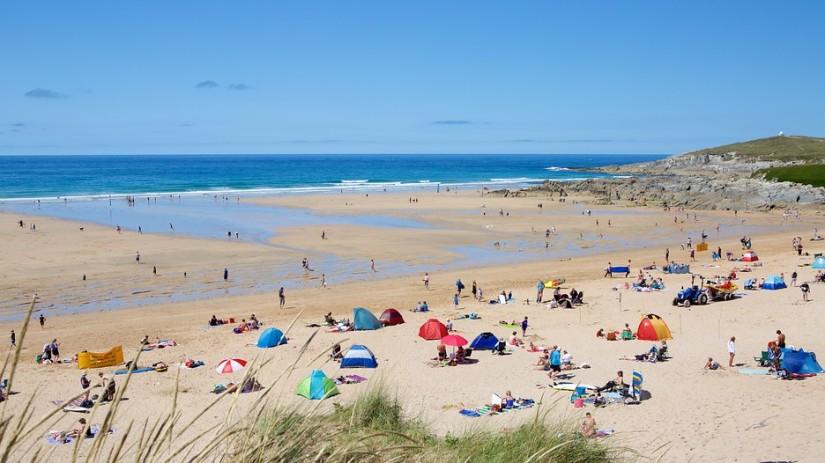 Fistral-Beach-154072