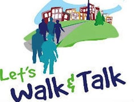 Lets-Walk-Talk-Dublin-City-Tour