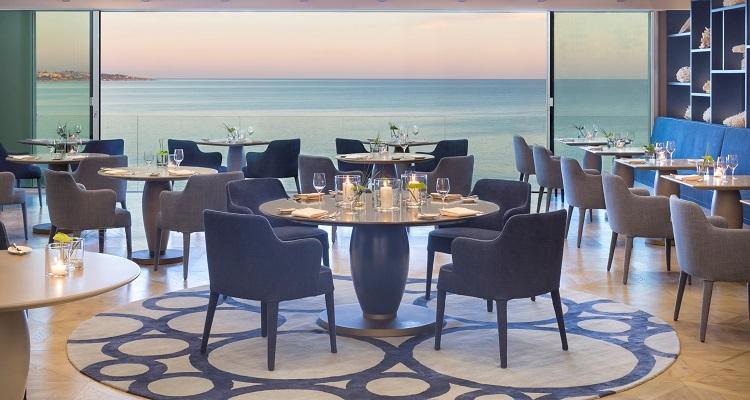 oceanrestaurant