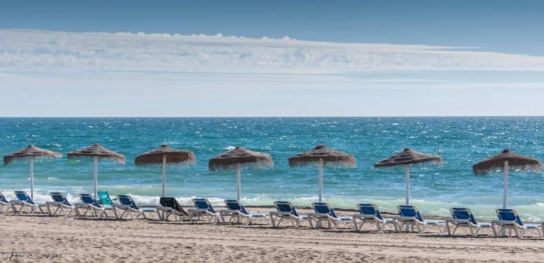 Playas-de-Marbella