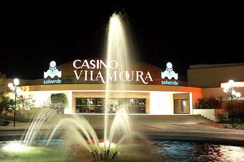 casinovilamoura