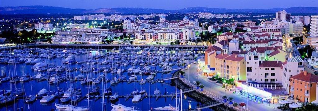 marina_harbour_Vilamoura