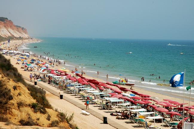 praiabarranco