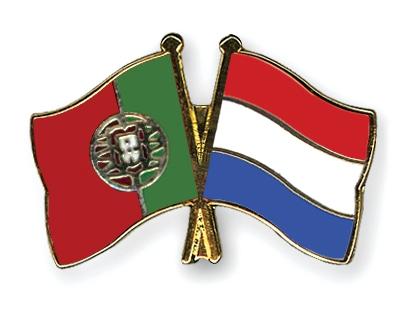 Flag-Pins-Portugal-Netherlands