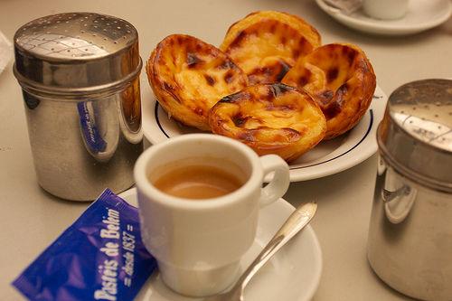 pastel-de-nata-e-cafe