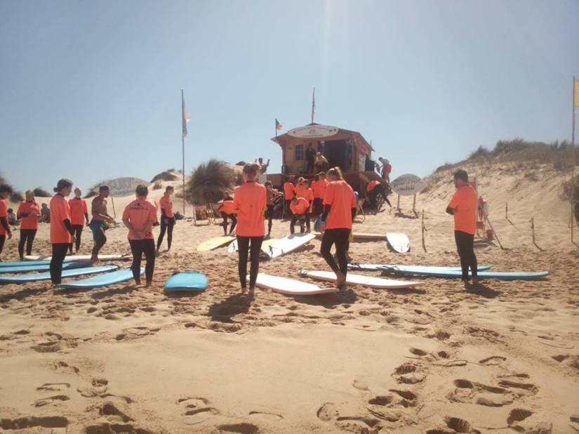 surfschoolamoreirasurf
