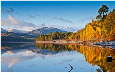scotlandphoto