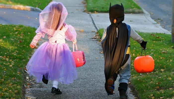 halloween blog - ireland.jpg