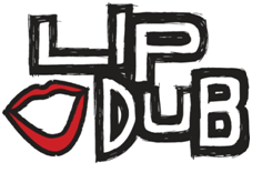 Image result for Lip Dub