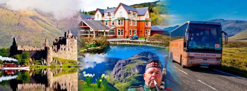 highlandheritage