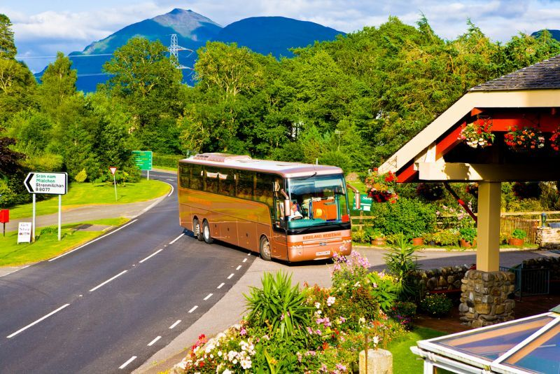 highlandheritagebus1.jpg