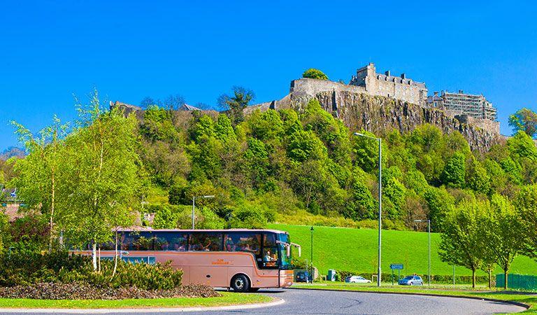 highlandheritagebus2