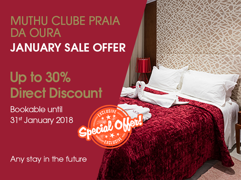 januarysale2018