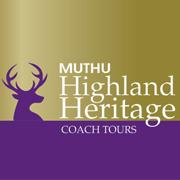 MuthuHighlandHeritage-coach-tours-180x180