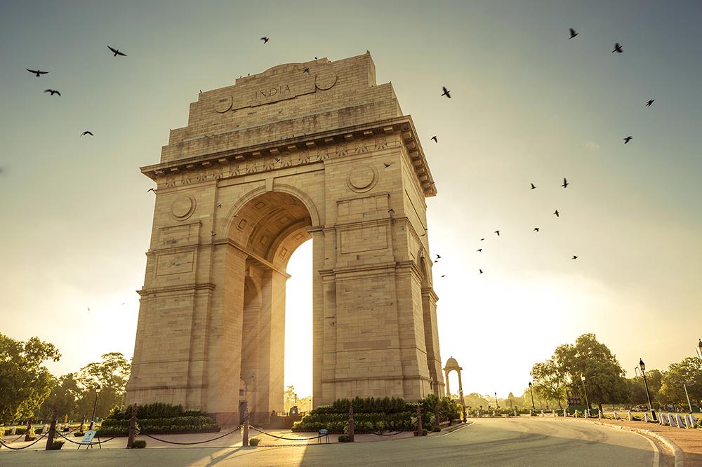 New_Delhi