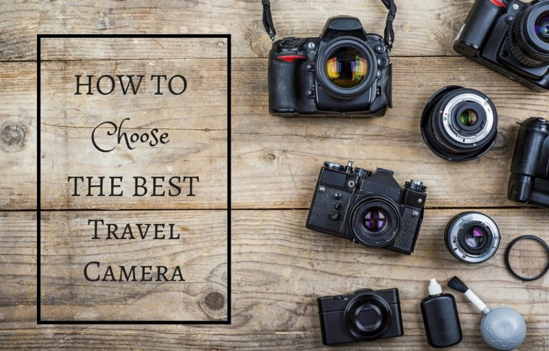 best-travel-camera