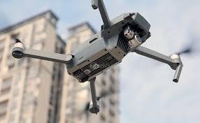 dronedjimavic
