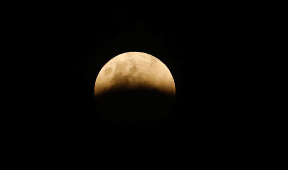 Eclipse-2018-India