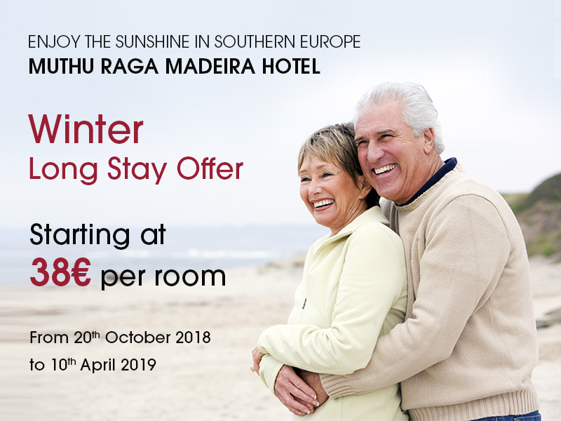 long-stay-rmh-offer