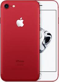 phone7plus