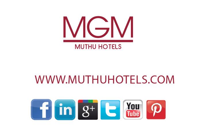 sm-mgm-muthu-hotels