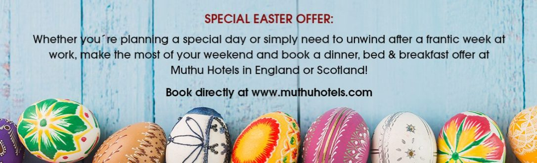 cropped-blog-banner-special-easter-offer.jpg