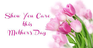 motherdaycare