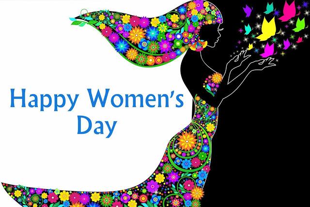 womens-Day2018.jpg