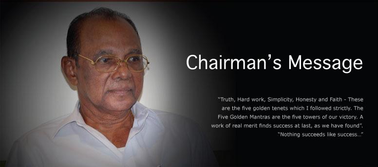ChairmansMsg