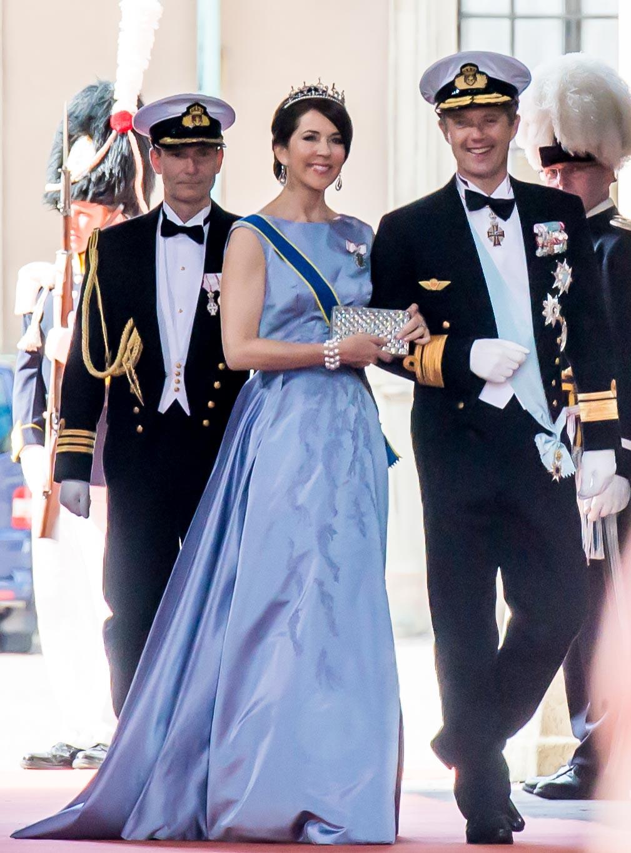 Frederik and princess mary.jpg