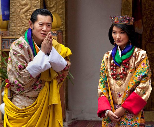 Jigme Khesar Namgyel Wangchuk.jpg