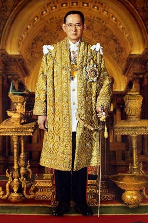 King Bhumibol Adulyadej.jpg