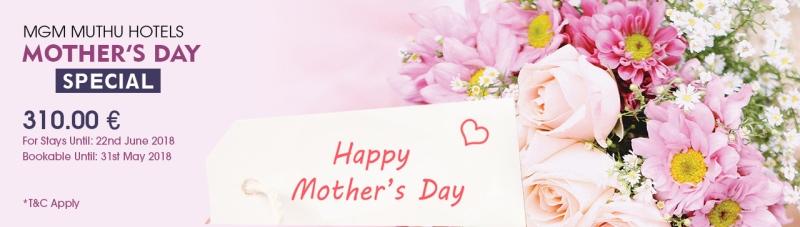 mothers-day-specialovbc.jpg
