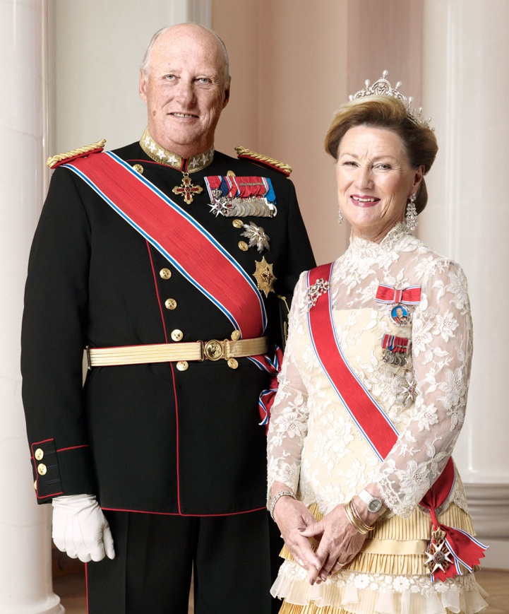 Norway's King Harald V.jpg