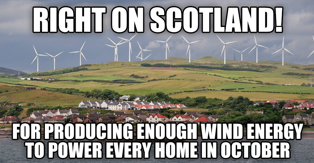 scotland-wind-energy