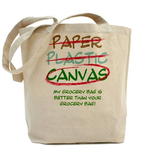 canvasbags.jpg