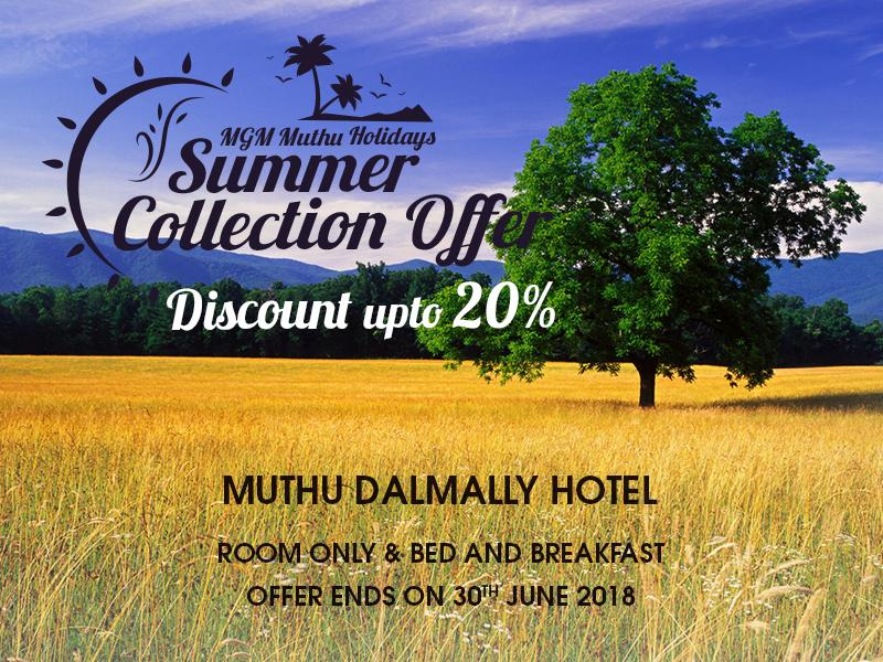 muthudalmally-summer-offer