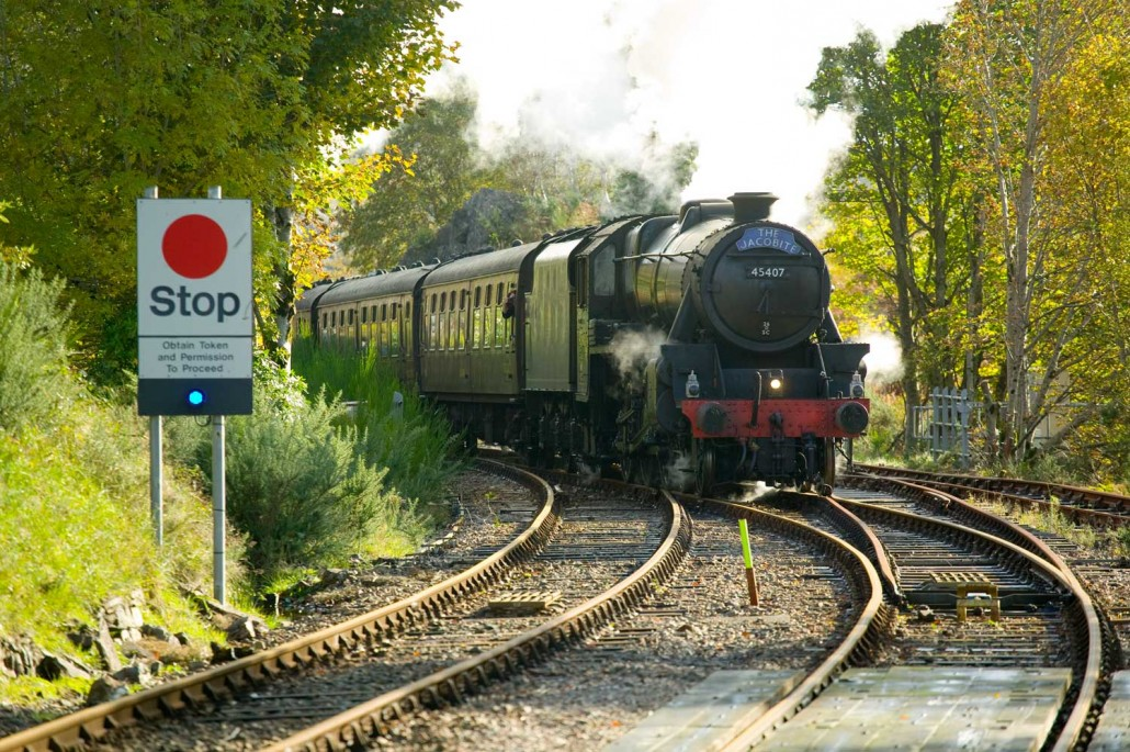 muthufortwilliamsteamtrain