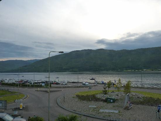 muthufortwilliamview