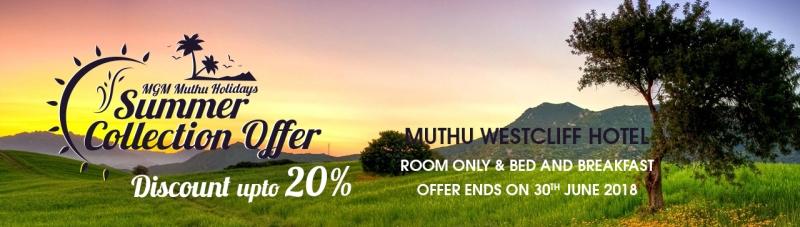 wescliffchotel-summer-offer
