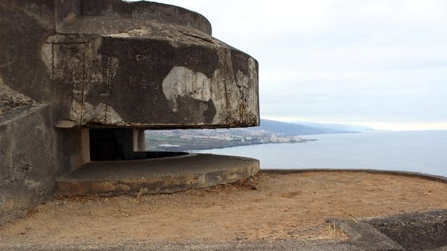 bunker_santa_ursula_abraham_martin_0