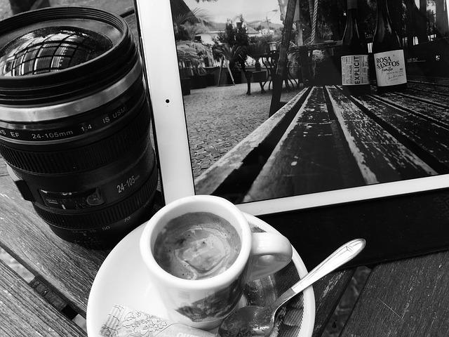 coffee-2358721_640