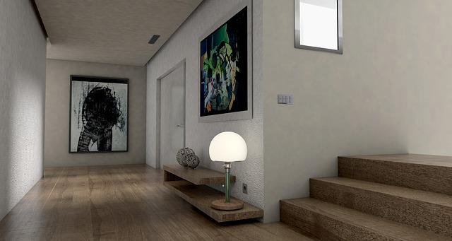 floor-2228277_640.jpg