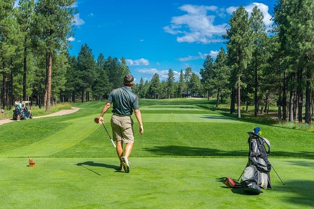 golfer-1960998_640