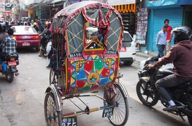 kathmandu-1427508_1920