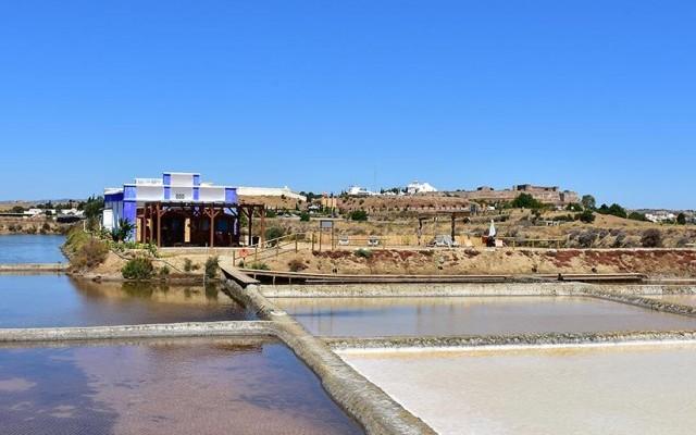 Salinas-Agua-Mae-Castro-Marim-1-933x445