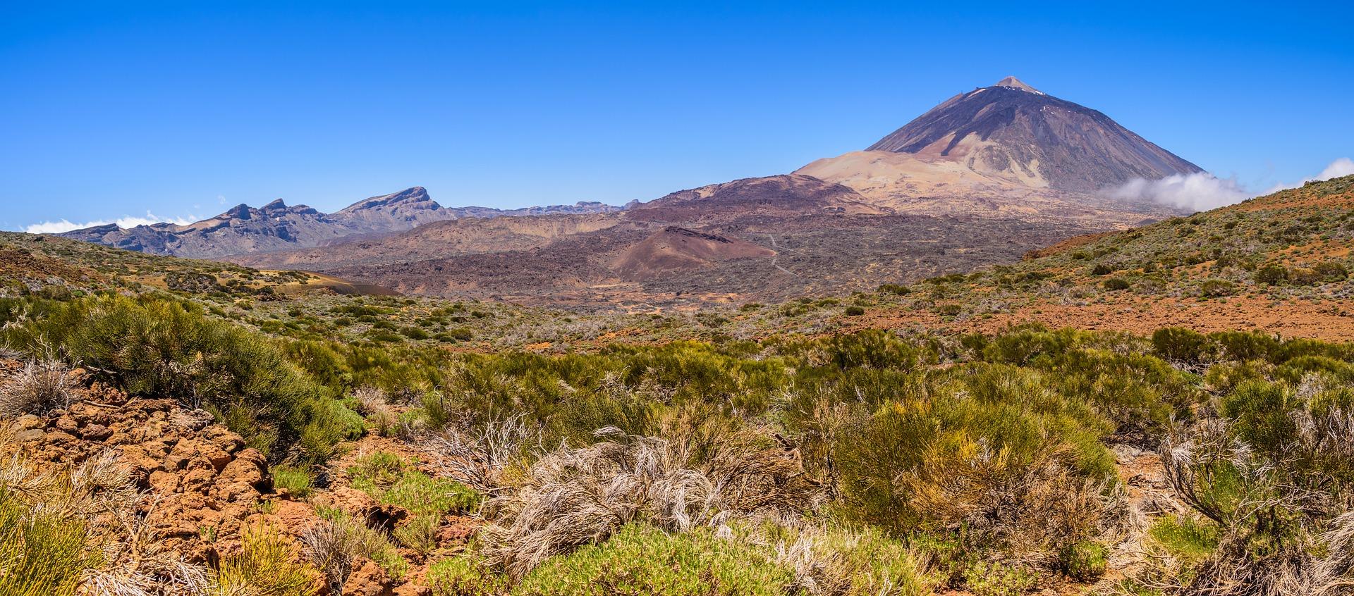teide-national-park-1390915_1920