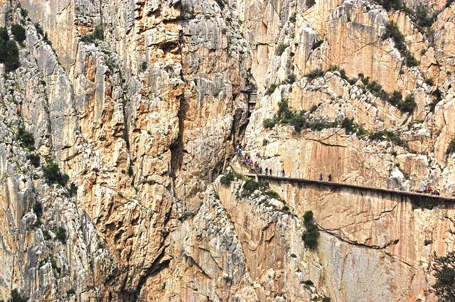 caminito-del-rey-2224241_640.jpg