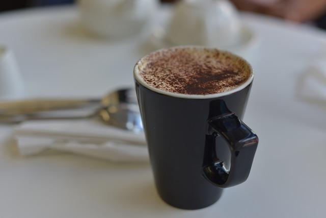 coffee-799516_640